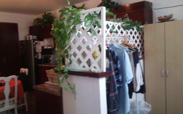 Foto de casa en venta en arbusto 13, álamos 1a sección, querétaro, querétaro, 1406457 no 08