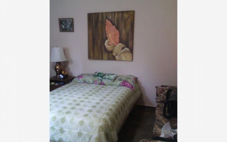 Foto de casa en venta en arbusto 13, álamos 1a sección, querétaro, querétaro, 1406457 no 13