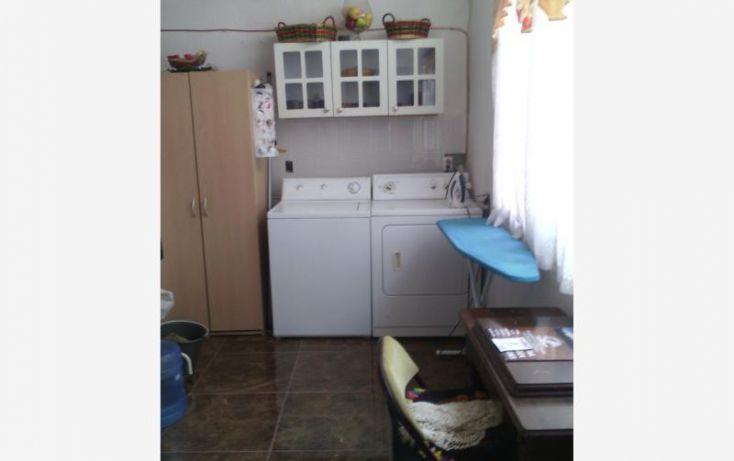 Foto de casa en venta en arbusto 13, álamos 1a sección, querétaro, querétaro, 1406457 no 15