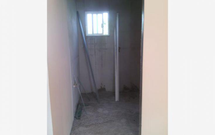 Foto de casa en venta en arbusto 13, álamos 1a sección, querétaro, querétaro, 1406457 no 17
