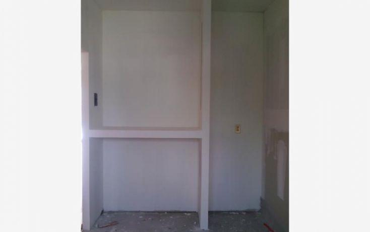 Foto de casa en venta en arbusto 13, álamos 1a sección, querétaro, querétaro, 1406457 no 18
