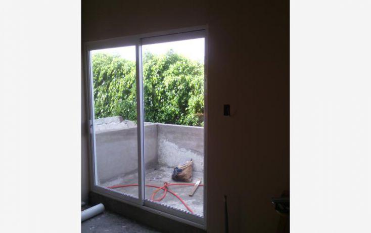Foto de casa en venta en arbusto 13, álamos 1a sección, querétaro, querétaro, 1406457 no 20