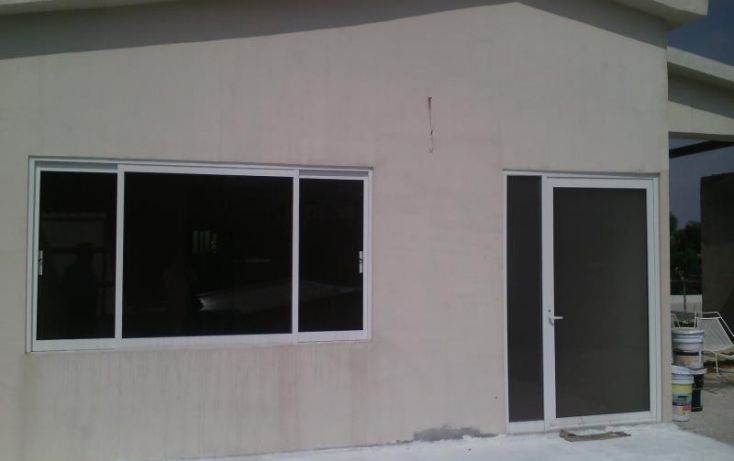 Foto de casa en venta en arbusto 13, álamos 1a sección, querétaro, querétaro, 1406457 no 24