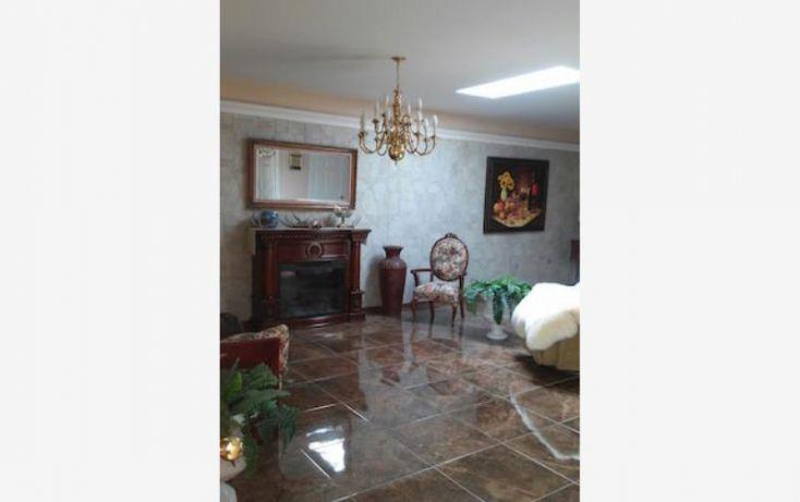 Foto de casa en venta en arbusto 13, álamos 1a sección, querétaro, querétaro, 1684392 no 03
