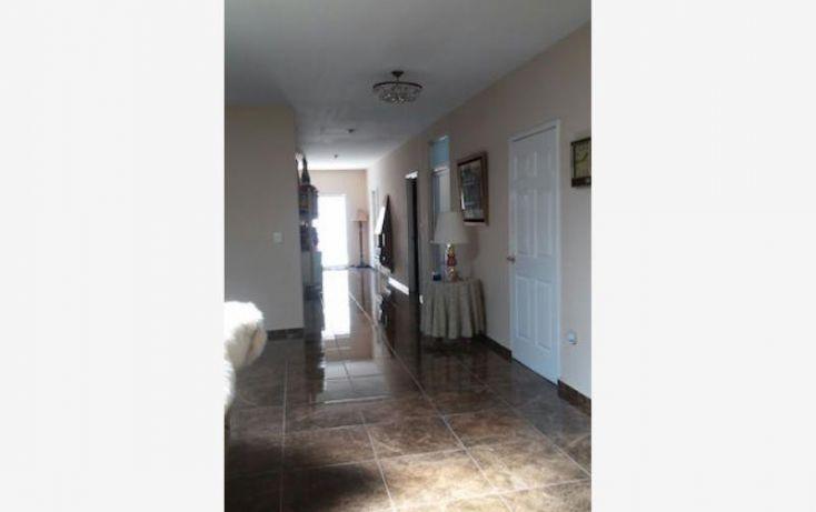 Foto de casa en venta en arbusto 13, álamos 1a sección, querétaro, querétaro, 1684392 no 05