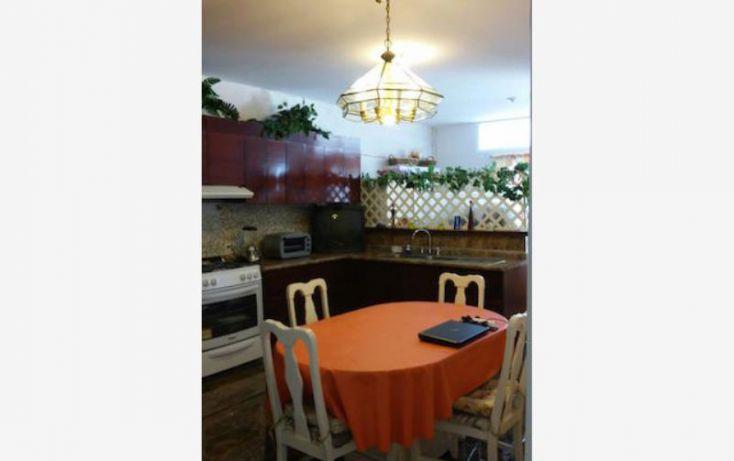 Foto de casa en venta en arbusto 13, álamos 1a sección, querétaro, querétaro, 1684392 no 06
