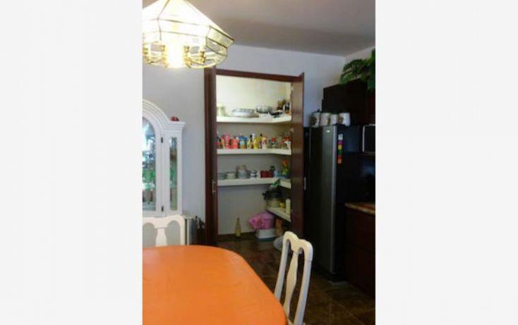 Foto de casa en venta en arbusto 13, álamos 1a sección, querétaro, querétaro, 1684392 no 09