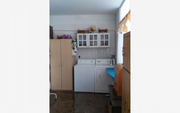 Foto de casa en venta en arbusto 13, álamos 1a sección, querétaro, querétaro, 1684392 no 10