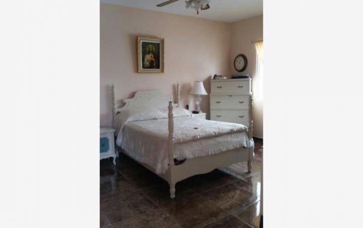 Foto de casa en venta en arbusto 13, álamos 1a sección, querétaro, querétaro, 1684392 no 15