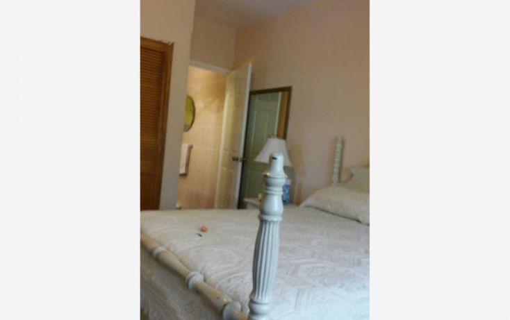 Foto de casa en venta en arbusto 13, álamos 1a sección, querétaro, querétaro, 1684392 no 16
