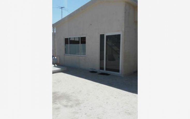 Foto de casa en venta en arbusto 13, álamos 1a sección, querétaro, querétaro, 1684392 no 21