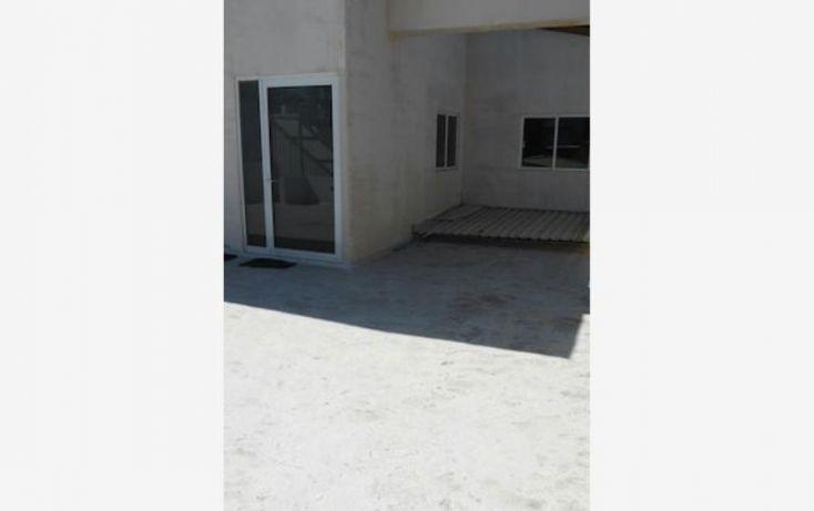 Foto de casa en venta en arbusto 13, álamos 1a sección, querétaro, querétaro, 1684392 no 22