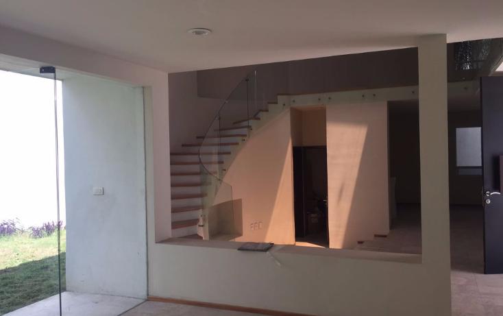 Foto de casa en venta en  , arcada alameda, celaya, guanajuato, 1065115 No. 04