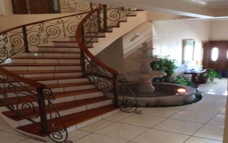Foto de casa en venta en  , arcadas, chihuahua, chihuahua, 1209835 No. 01
