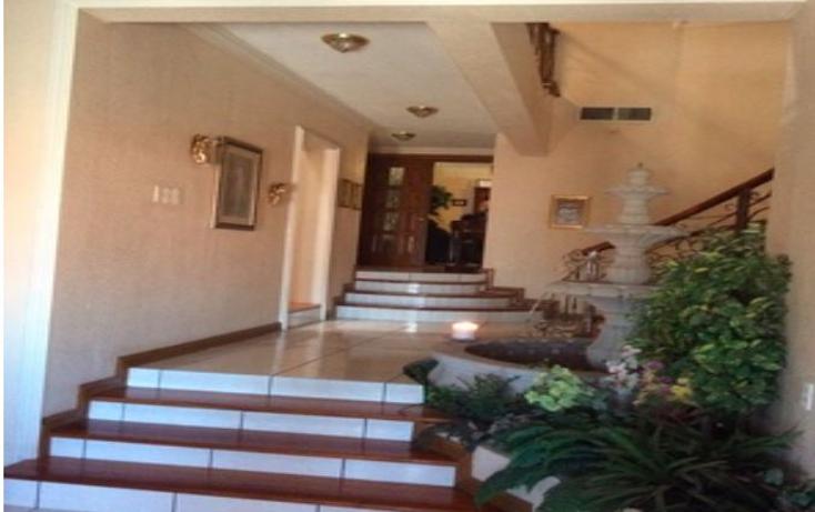 Foto de casa en venta en  , arcadas, chihuahua, chihuahua, 1209835 No. 03