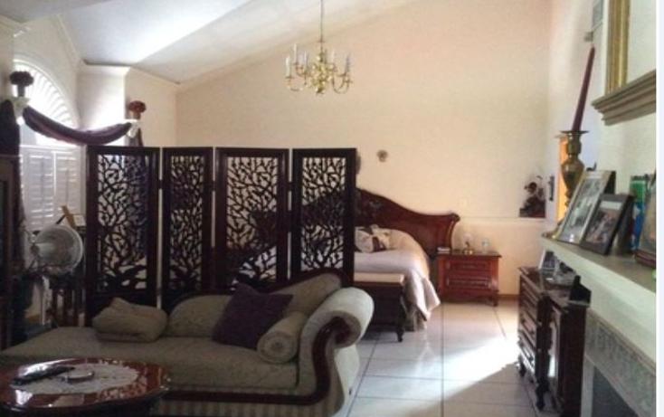 Foto de casa en venta en  , arcadas, chihuahua, chihuahua, 1209835 No. 04