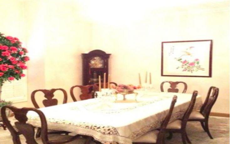 Foto de casa en venta en, arcadas, chihuahua, chihuahua, 1209835 no 05