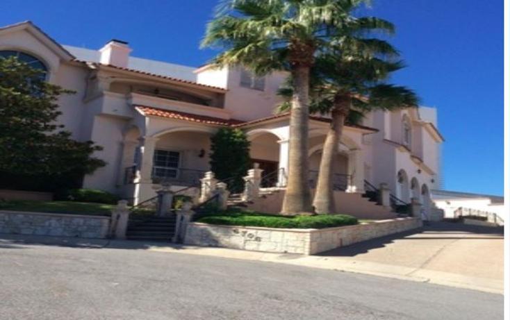 Foto de casa en venta en  , arcadas, chihuahua, chihuahua, 1209835 No. 06
