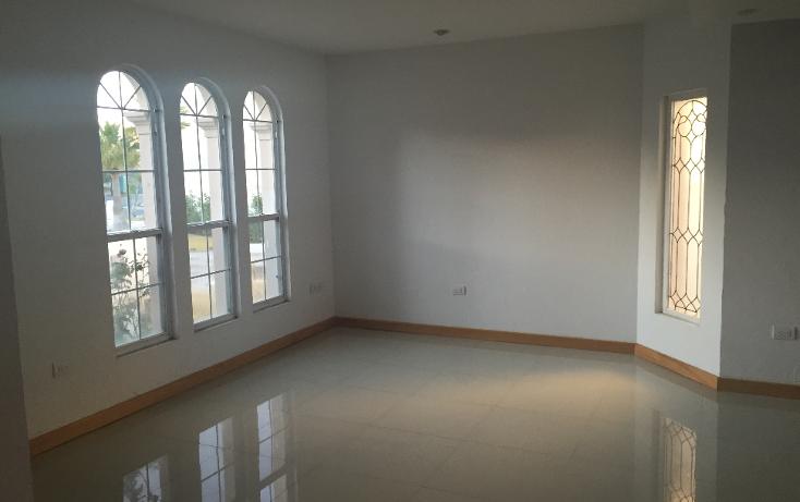 Foto de casa en venta en  , arcadas, chihuahua, chihuahua, 1344907 No. 02