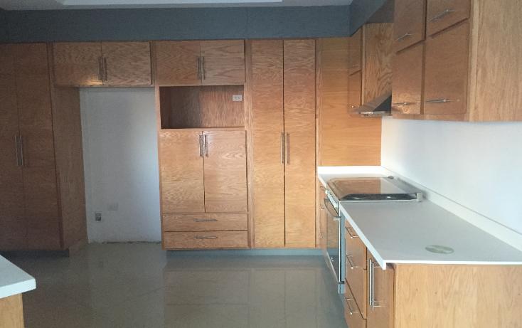 Foto de casa en venta en  , arcadas, chihuahua, chihuahua, 1344907 No. 04