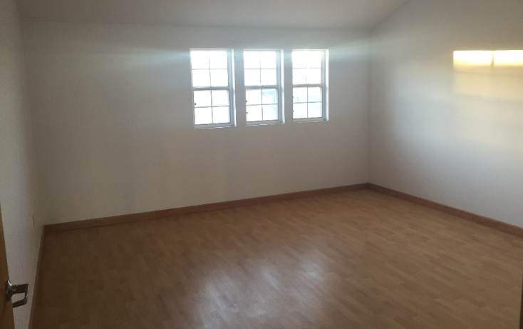 Foto de casa en venta en  , arcadas, chihuahua, chihuahua, 1344907 No. 08
