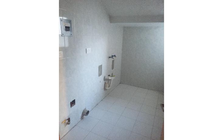 Foto de casa en venta en  , arcadas, chihuahua, chihuahua, 1344907 No. 13