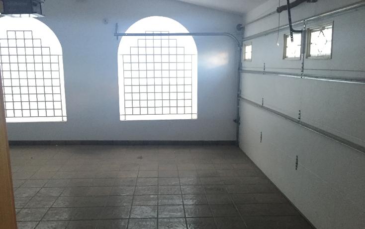 Foto de casa en venta en  , arcadas, chihuahua, chihuahua, 1344907 No. 18