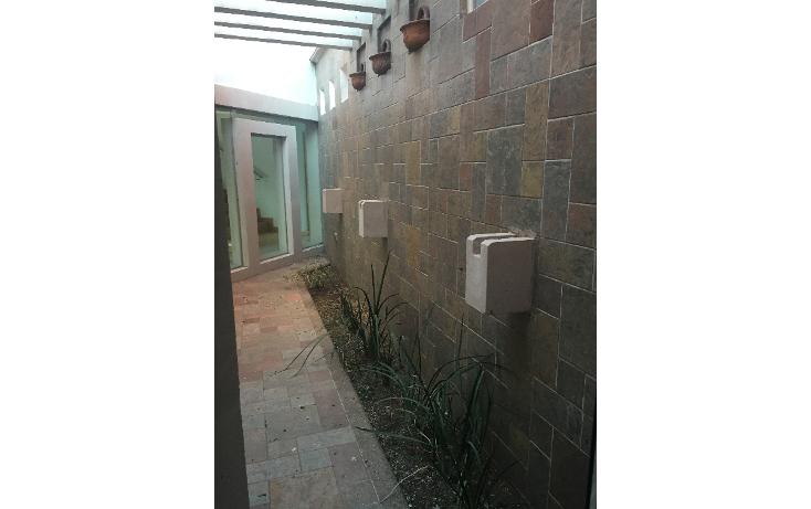 Foto de casa en venta en  , arcadas, chihuahua, chihuahua, 1344907 No. 19