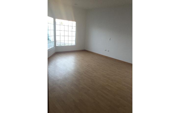 Foto de casa en venta en  , arcadas, chihuahua, chihuahua, 1344907 No. 20