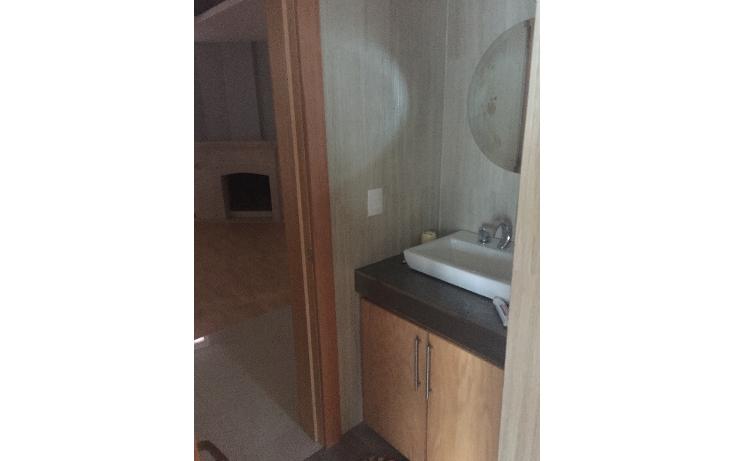 Foto de casa en venta en  , arcadas, chihuahua, chihuahua, 1344907 No. 21