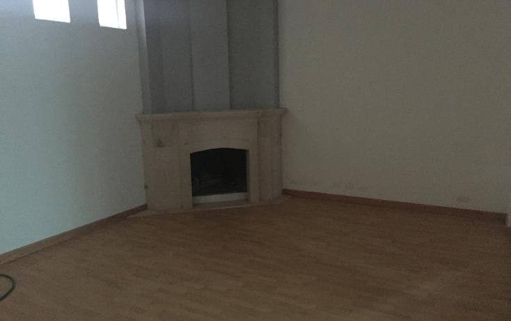 Foto de casa en venta en  , arcadas, chihuahua, chihuahua, 1344907 No. 23