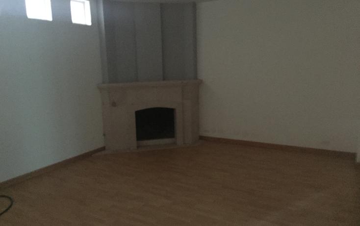 Foto de casa en venta en  , arcadas, chihuahua, chihuahua, 1344907 No. 24