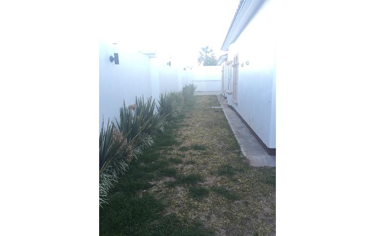 Foto de casa en venta en  , arcadas, chihuahua, chihuahua, 1344907 No. 25