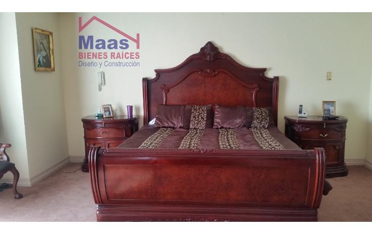 Foto de casa en venta en  , arcadas, chihuahua, chihuahua, 1647438 No. 07