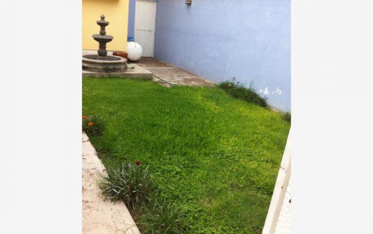 Foto de casa en renta en, arcadas, chihuahua, chihuahua, 1750212 no 01