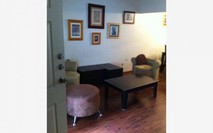 Foto de casa en renta en, arcadas, chihuahua, chihuahua, 1750212 no 03