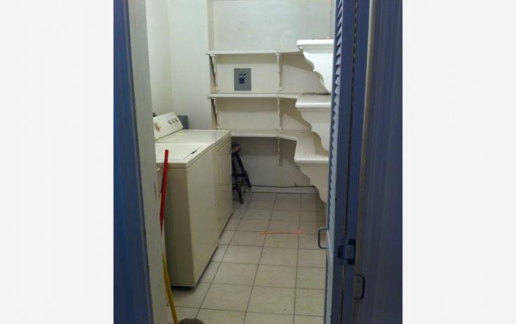 Foto de casa en renta en, arcadas, chihuahua, chihuahua, 1750212 no 07