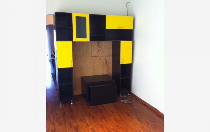 Foto de casa en renta en, arcadas, chihuahua, chihuahua, 1750212 no 09