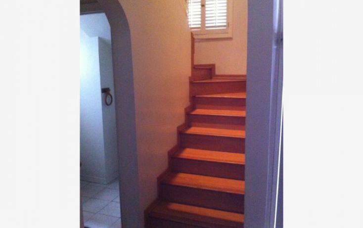 Foto de casa en renta en, arcadas, chihuahua, chihuahua, 1750212 no 12