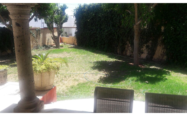 Foto de casa en venta en  , arcadas, chihuahua, chihuahua, 1808888 No. 01