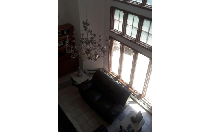 Foto de casa en venta en  , arcadas, chihuahua, chihuahua, 1808888 No. 03