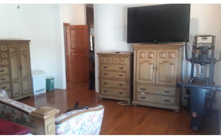 Foto de casa en venta en  , arcadas, chihuahua, chihuahua, 1808888 No. 12