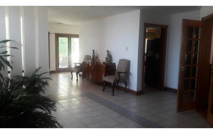 Foto de casa en venta en  , arcadas, chihuahua, chihuahua, 1808888 No. 16