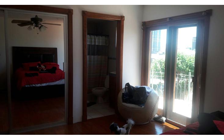 Foto de casa en venta en  , arcadas, chihuahua, chihuahua, 1808888 No. 17