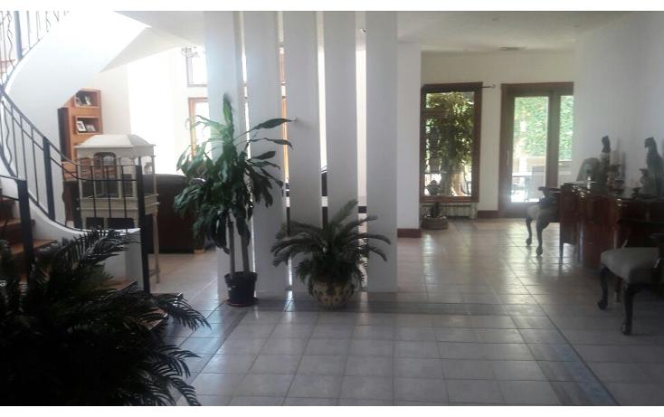 Foto de casa en venta en  , arcadas, chihuahua, chihuahua, 1808888 No. 18