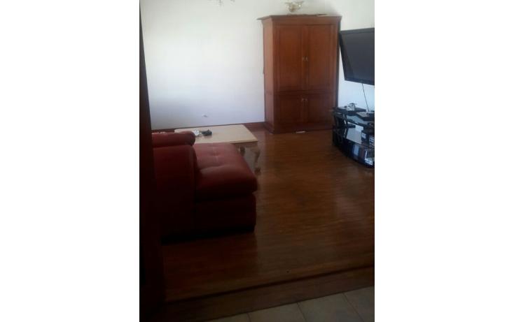 Foto de casa en venta en  , arcadas, chihuahua, chihuahua, 1808888 No. 19