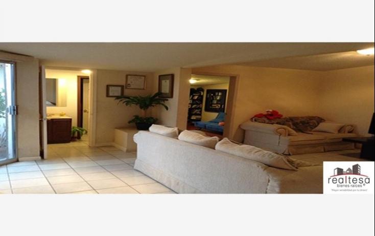 Foto de casa en venta en, arcadas, chihuahua, chihuahua, 590784 no 01