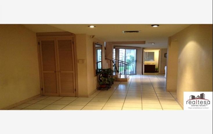 Foto de casa en venta en, arcadas, chihuahua, chihuahua, 590784 no 02