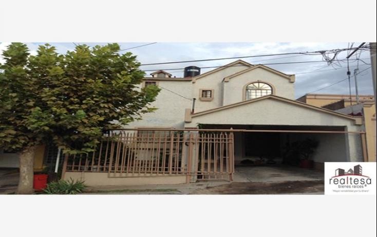 Foto de casa en venta en, arcadas, chihuahua, chihuahua, 590784 no 03