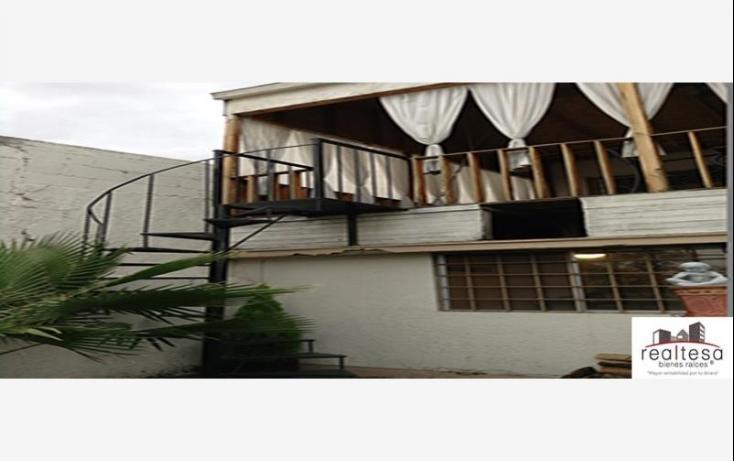 Foto de casa en venta en, arcadas, chihuahua, chihuahua, 590784 no 04